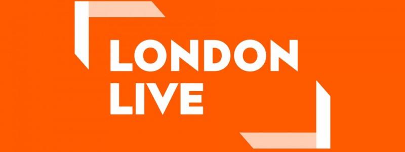 London_Live_LOGO