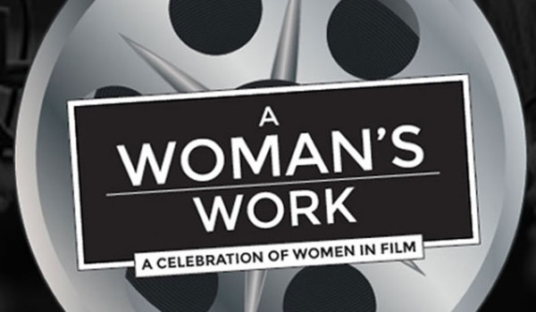 a-womans-work