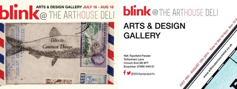 blink art&design