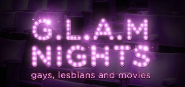 glam nights