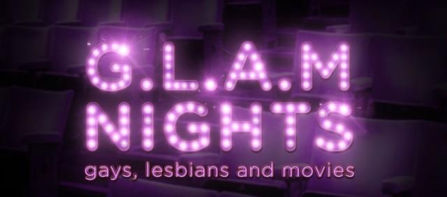 G.L.A.M. Nights image