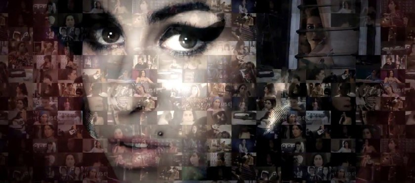 Amy image