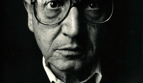 angelopoulos-theo-001-00o-asq-portrait